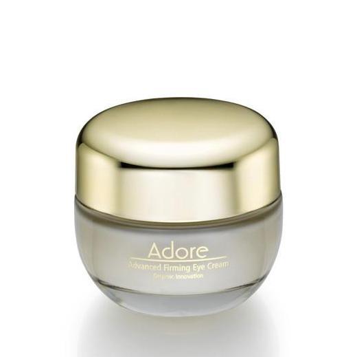 Adore Cosmetics - Advanced Firming Eye Cream