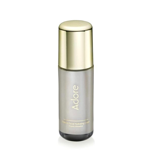 Adore Cosmetics - Essence Facial Hydrating Cream - normal to dry skin
