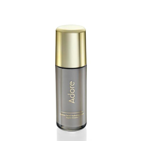 Adore Cosmetics - Essence Facial Hydrating Cream - normal to oily skin